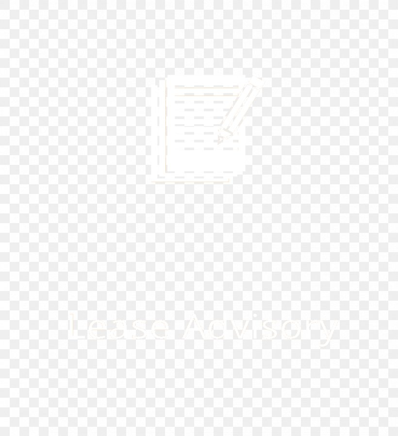 Line Angle, PNG, 1072x1176px, White, Rectangle Download Free
