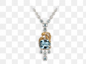 Special Collect - Locket Jewellery Necklace Earring Gemstone PNG