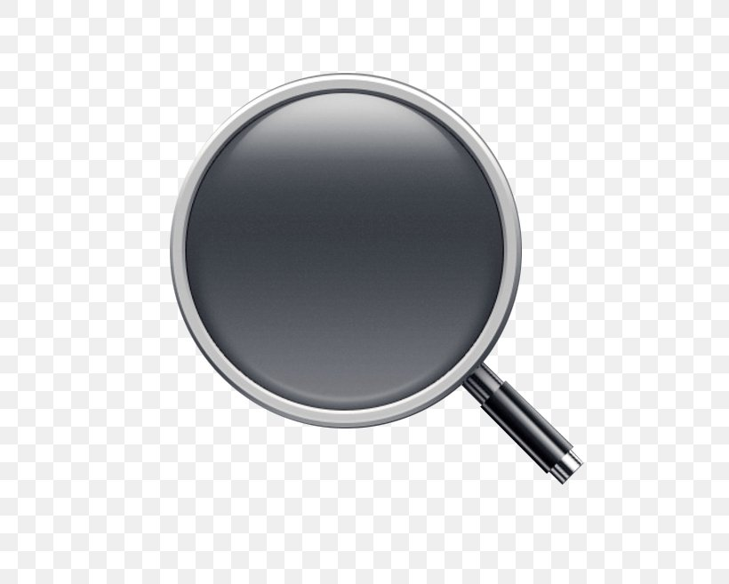 Magnifying Glass Icon, PNG, 664x657px, 3d Computer Graphics, Magnifying Glass, Computer Network, Lens, Magnification Download Free