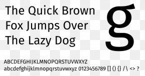 Lucida Sans Unicode Typeface Sans-serif - Sans-serif Typeface Monospaced Font Font PNG