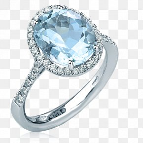 Sapphire - Sapphire Wedding Ring Jewellery Diamond PNG