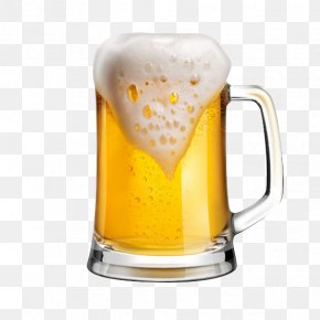 Beer - Beer Icon Design Icon PNG