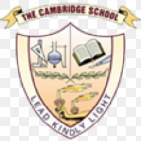 National Primary School - Doha Modern Indian School Cambridge International School For Girls The Cambridge School, Doha, Qatar American School Of Doha PNG