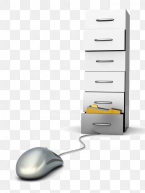 Document Service - Electronic Document Document Management System Electronics Digital Data PNG