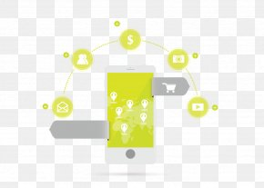 Vector Online Shopping - Euclidean Vector Application Software Photography Download Icon PNG