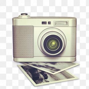 Camera - Macintosh Image Capture MacOS Application Software Image Scanner PNG