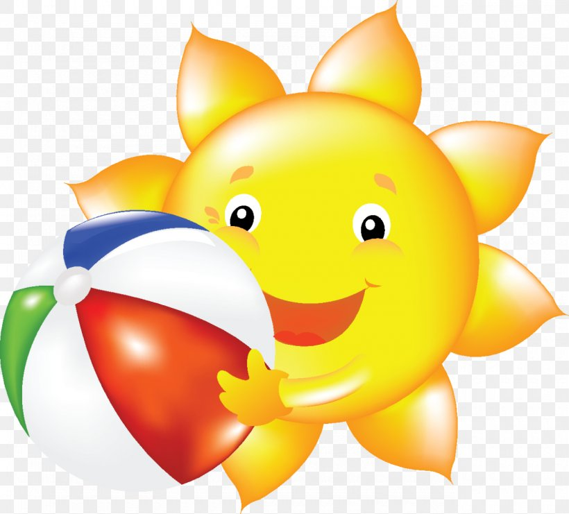 Smiley Drawing Clip Art, PNG, 1280x1157px, Smiley, Animation, Carnivoran, Cartoon, Dog Like Mammal Download Free
