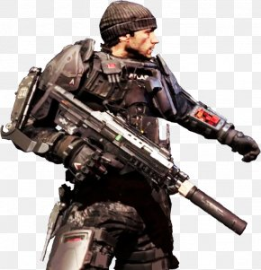 Call OF Duty Advanced Warfare Render - Call Of Duty: United Offensive Call Of Duty: Advanced Warfare Call Of Duty: Ghosts Call Of Duty: WWII Call Of Duty: Black Ops PNG