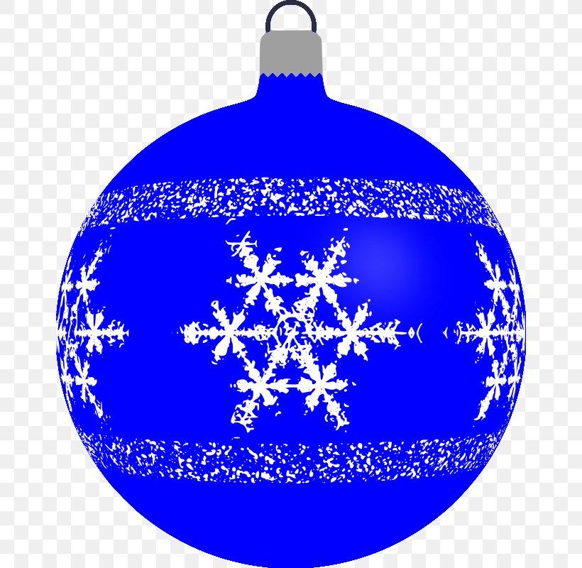 Christmas Graphics Santa Claus Christmas Ornament Clip Art Christmas, PNG, 662x800px, Christmas Graphics, Bauble, Blue, Bombka, Christmas Day Download Free