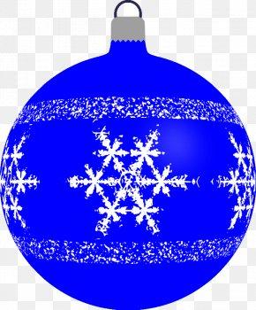 Santa Claus - Christmas Graphics Santa Claus Christmas Ornament Clip Art Christmas PNG