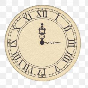 Watch - Pocket Watch Clock Clip Art PNG