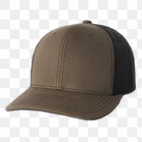 Baseball Cap - Baseball Cap Hat Loden Cape Clip Art PNG