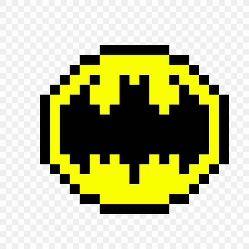 Batman Pixel Art Clip Art Png 1200x1200px Batman Art
