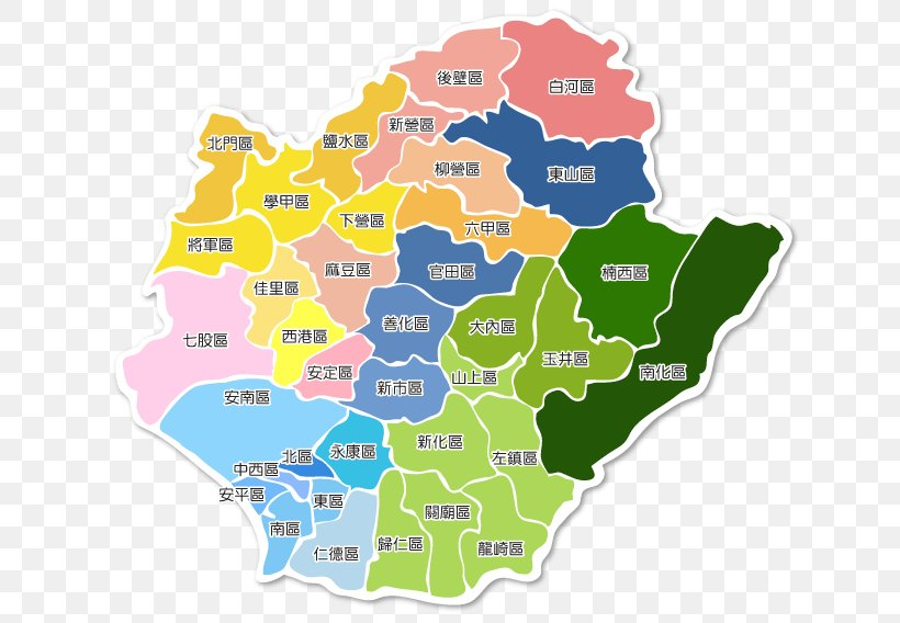 North District, Tainan Taipei Madou District Provincial City, PNG, 640x568px, Taipei, Annan District, Anping District, Area, District Download Free