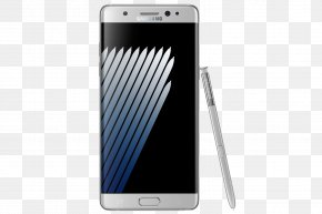 Samsung - Samsung Galaxy Note 8 Samsung Galaxy S8 Samsung Galaxy Note 4 Phablet PNG