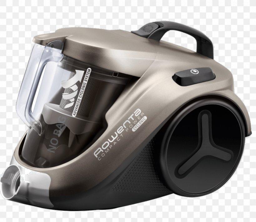 Rowenta Compact Power Cyclonic Animal Care Vacuum Cleaner Rowenta Compact Power Cyclonic Ro3731ea Rowenta X Trem