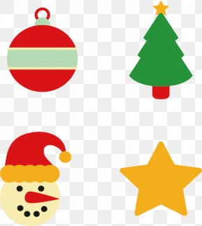 Snowman Avatar - Bubble Shooter Christmas Balls Christmas Tree Snowman Christmas Ornament PNG