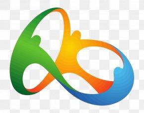 Olympics - 2016 Summer Olympics Olympic Games Rio De Janeiro 2012 Summer Olympics Paralympic Games PNG