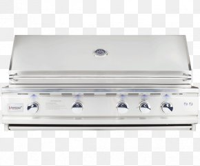 Barbecue - Barbecue Grilling Summerset Grills Propane Natural Gas PNG