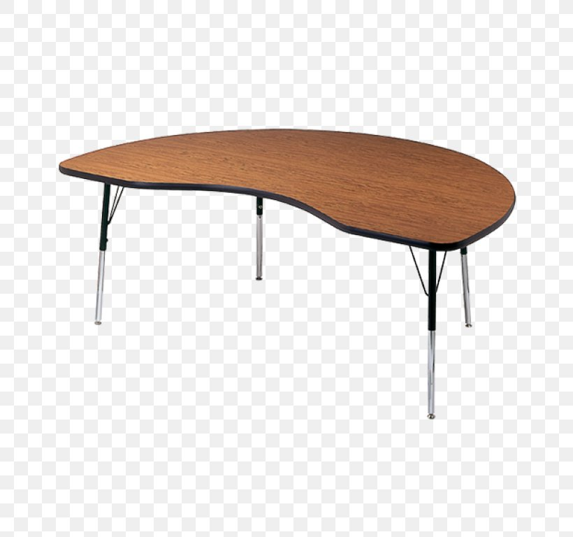 Outstanding Table Melamine Workbench Shape Furniture Png 768X768Px Dailytribune Chair Design For Home Dailytribuneorg