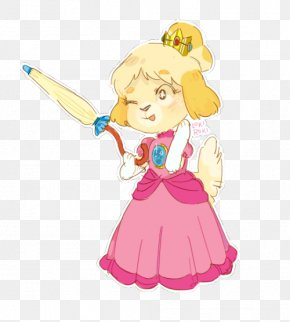 Animal Crossing New Leaf Fan Art - Animal Crossing: New Leaf Tom Nook Video Game Nintendo Hotline Miami PNG