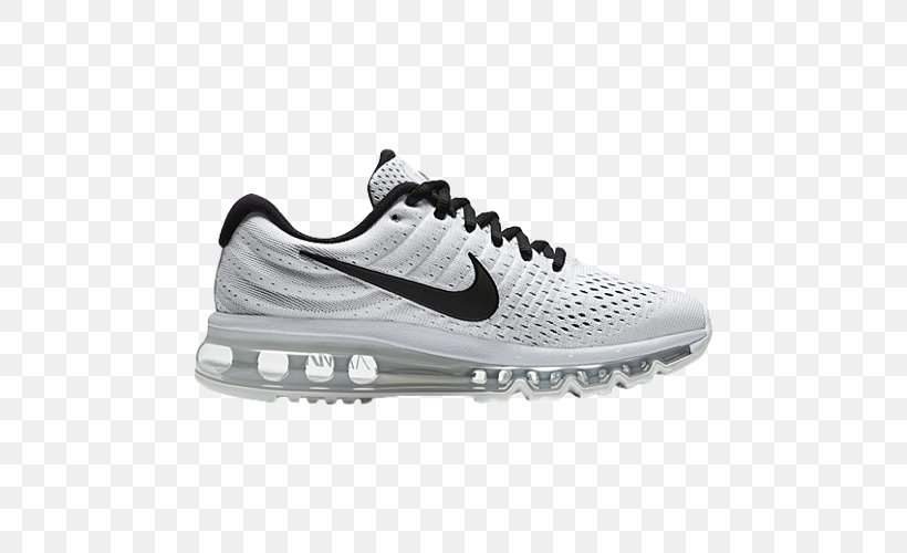 Nike Air Max 2017 Men's Running Shoe Nike Air Max 2017