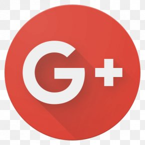 Google Plus - Android Google Play Mobile Phones PNG