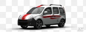 Car - Compact Van City Car Sport Utility Vehicle Minivan PNG