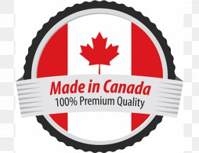 Canada - Flag Of Canada Online Slots Maple Leaf PNG