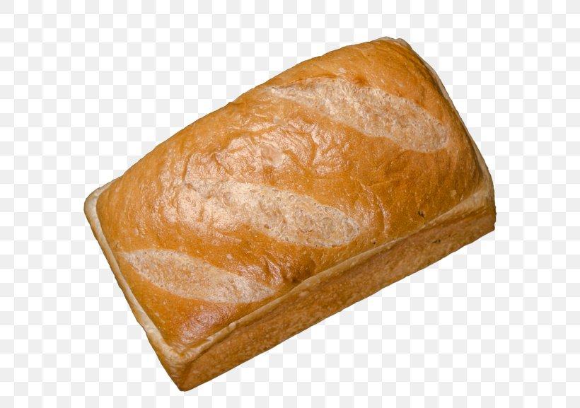 Graham Bread Toast Pumpkin Bread Danish Pastry Rye Bread, PNG, 640x577px, Graham Bread, Baked Goods, Beer Bread, Bread, Bread Pan Download Free