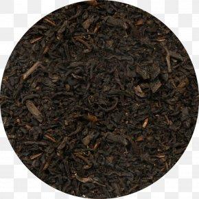 Tea - Dianhong Oolong Lapsang Souchong Tea Keemun PNG