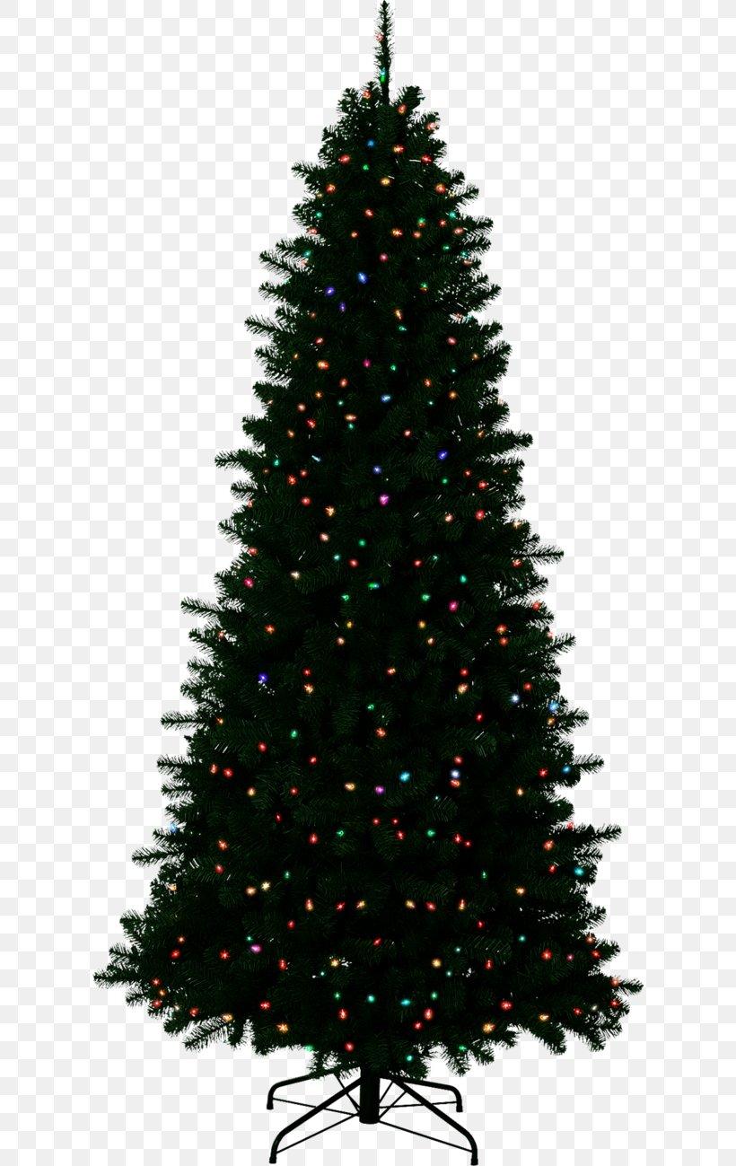 Artificial Christmas Tree Png 614x1299px Christmas Tree