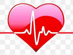 Symbol Logo - Cardiovascular Disease Myocardial Infarction Heart Coronary Artery Disease Health PNG