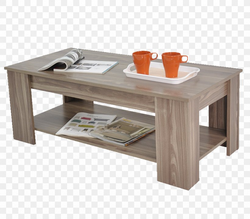 Espresso Coffee Tables Ikea