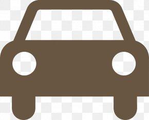 Car - Car Clip Art: Transportation Clip Art PNG