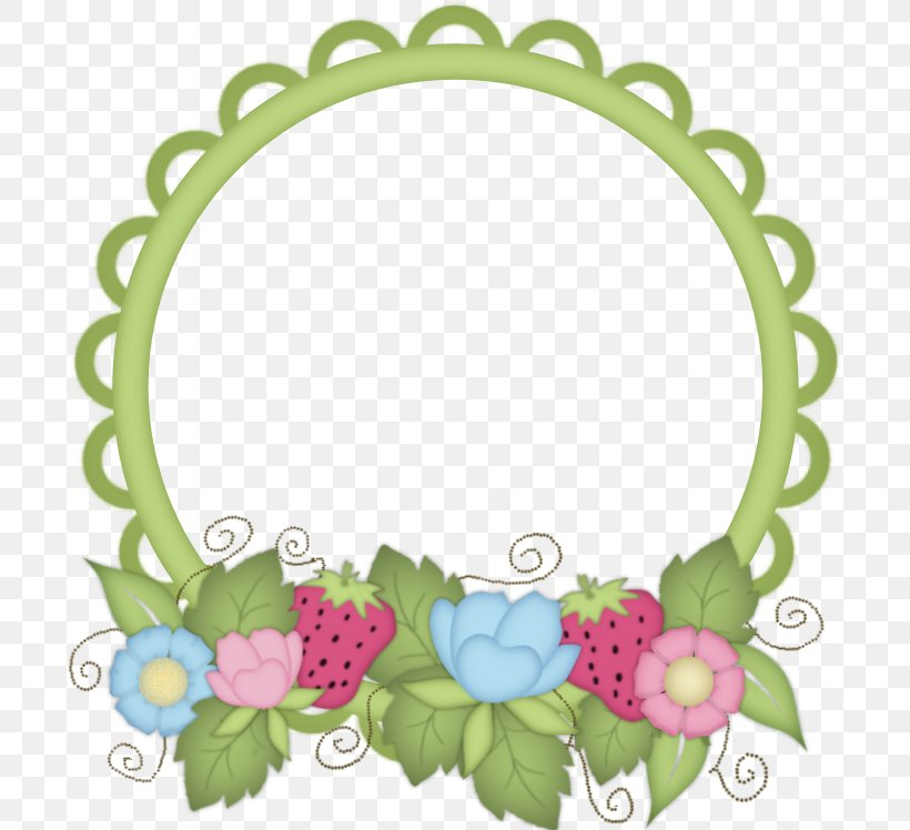 Clip Art Borders And Frames Image Drawing Openclipart, PNG, 698x748px, Borders And Frames, Art, Cuadro, Drawing, Floral Design Download Free