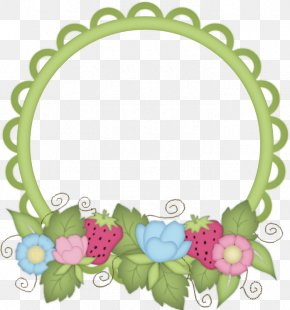 Av Frame - Clip Art Borders And Frames Image Drawing Openclipart PNG