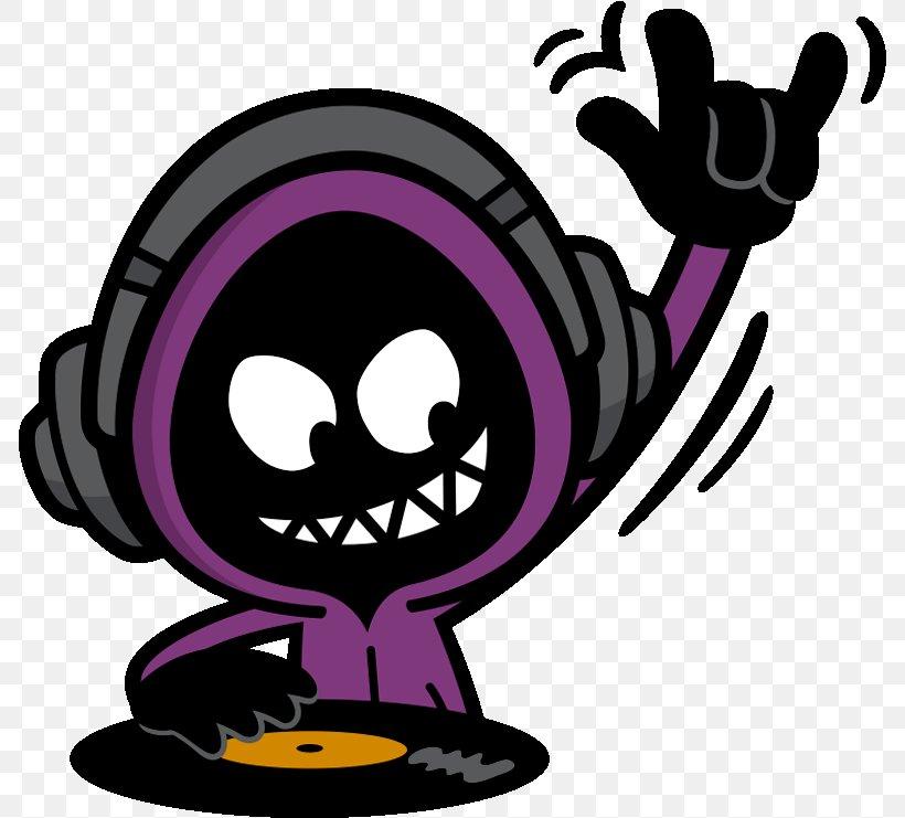 Music Cartoon Png 787x741px Disc Jockey Animation Animation Music Cartoon Dance Download Free