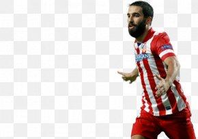 Fc Barcelona - Tasnim News Agency Football Player FC Barcelona Athlete PNG