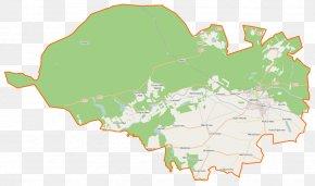 Biezdrowo Jasionna, Greater Poland Voivodeship Pierwoszewo Krasnobrzeg, Greater Poland Voivodeship Map PNG