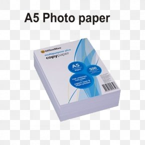 Kitchen Pack - Photographic Paper Color Desk Office Supplies PNG