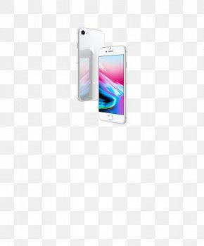Apple手机 - Smartphone Apple IPhone 8 Plus Feature Phone IPhone X Apple IPhone 7 Plus PNG