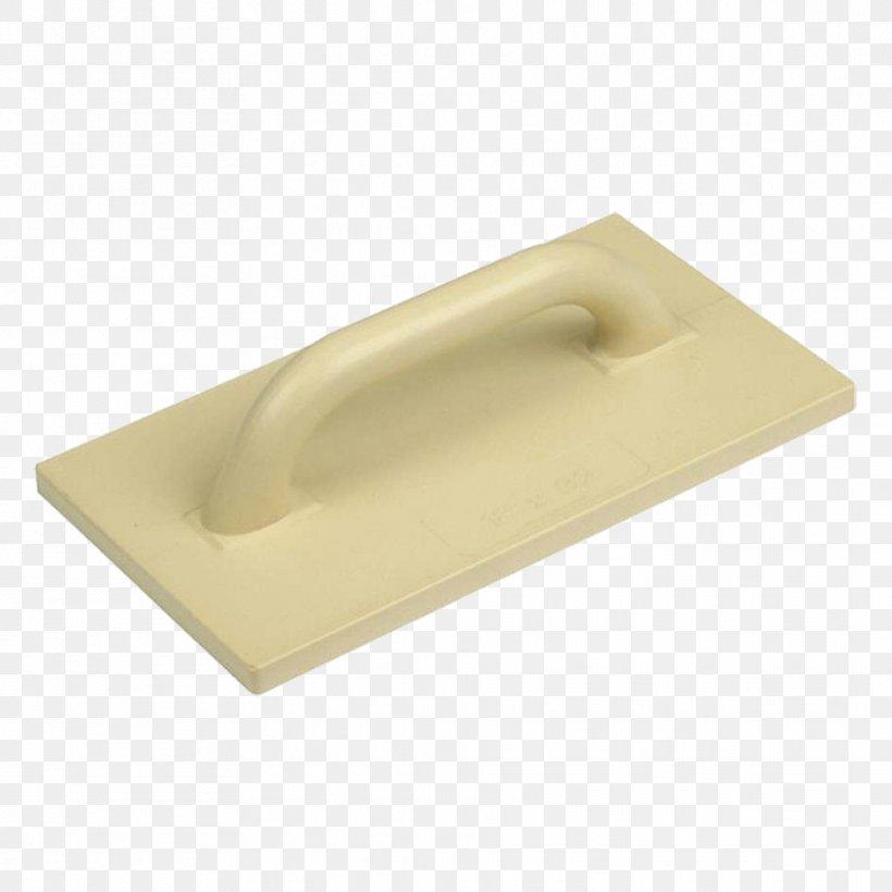 Mattress Price Kodak Printer, PNG, 936x936px, Mattress, Bathroom Sink, Bed, Company, Dyeing Download Free