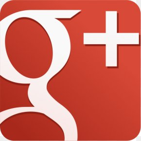 Icon Google Plus Logo Download - Social Media Google+ Social Networking Service PNG