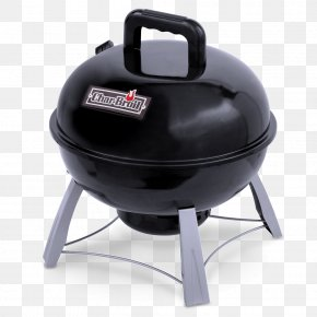 Gril - Barbecue Asado Grilling Charcoal Char-Broil PNG
