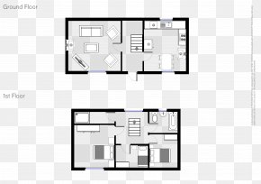 Design - Floor Plan Brand Pattern PNG