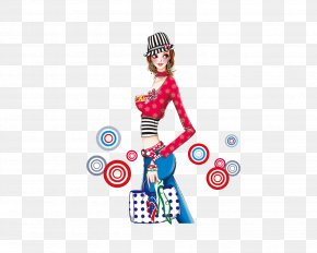 Quotation - Quotation Attitude Cartoon PNG