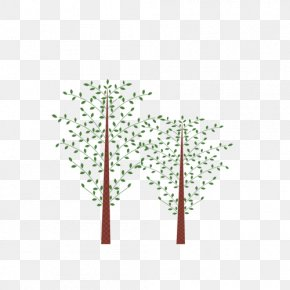 Tree - Tree Forest PNG