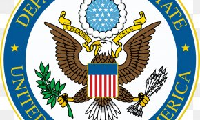 United States - United States Department Of State Federal Government Of The United States United States Federal Executive Departments Bureau Of International Narcotics And Law Enforcement Affairs PNG
