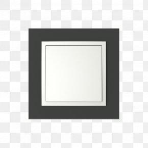 Slovensky Kalendar 2018 - Rectangle Picture Frames Product Design PNG
